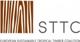 Responsible production of tropical wood helps to prevent deforestation