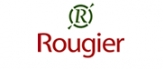 Rougier Gabon has FSC certification for 188,989 ha