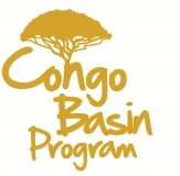 Congo Basin Program