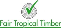 Fair Tropical Timber