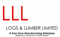 Logs & Lumber Limited