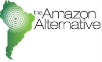The Amazone Alternative